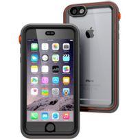Catalyst - iPhone 6/6s Plus Etui tanche Rescue Ranger