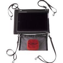 Therm-a-Rest - Media Center - Accessoire tente - noir