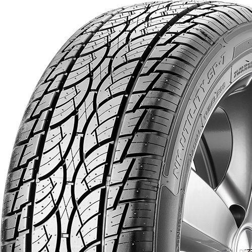 Dunlop - Sport BluResponse 195/55 R16 87H