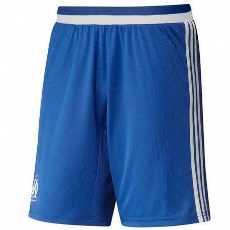 Adidas originals Short Olympique de Marseille Football