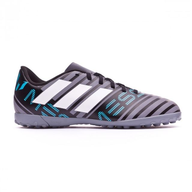 adidas Performance NEMEZIZ MESSI TANGO 17.4 IN Chaussures de