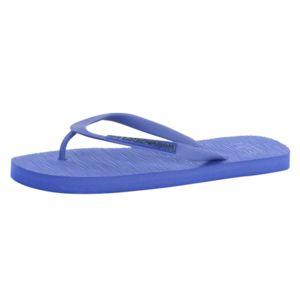Armani Ea7 - Tong Ea7 Emporio Armani Sea World Core M Flip Flop Blue Ink  Bleu