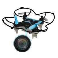 Modelco - Mini drone camera 8c