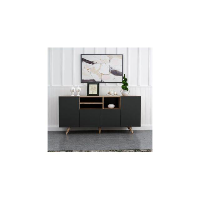 Salon Generic Console de Coiffeuse pour Chambre /à Coucher Chambre Moderne