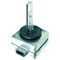 Web Tuning - Ampoule xénon D1R - 6000°K