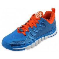 Adidas originals - D Rose Englewood - Chaussures Basketball Homme Adidas
