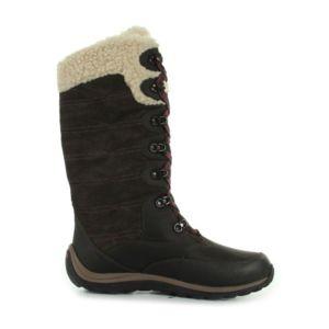 Timberland - Ek Willowood Chaussure