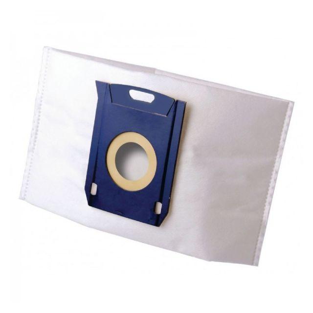 Electrolux Pack de sacs pour aspirateur Ultra One Mini Es01VP