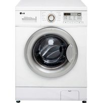 LG - Lave-linge frontal F74791WH