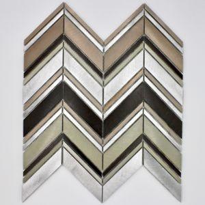 Sygma Group - carrelage aluminium mosaique murale salle de bain et ...