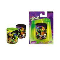 Tortue Ninja - Taille crayon Tortues Ninja