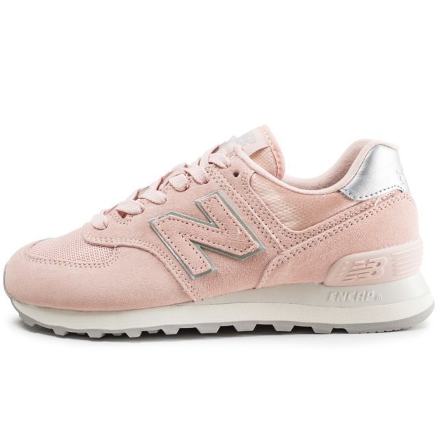 new balance homme runnig