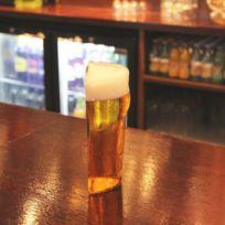 Thumbsup - Verre à Bière Demi-Pinte