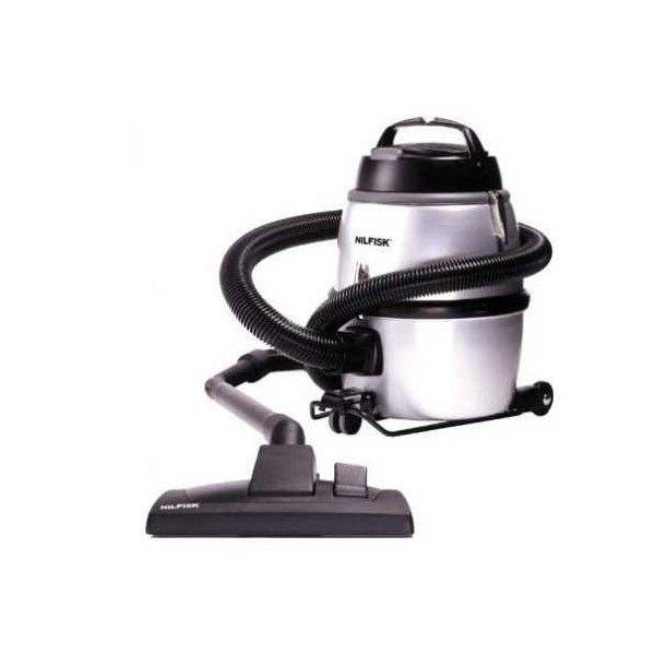 nilfisk aspirateur eau et poussi re gm80c achat. Black Bedroom Furniture Sets. Home Design Ideas