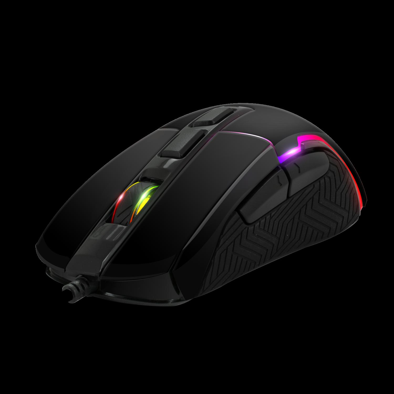 PRO-M7 - RGB