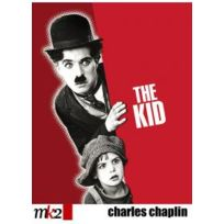 Mk2 - Le Kid