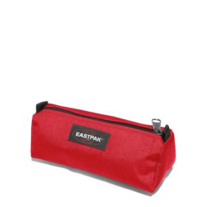Eastpak - Trousse simple Benchmark 20 cm Les core colors