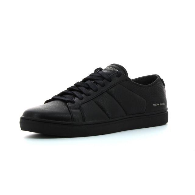 Skechers Chaussure sportwear mark nason Venice Mark Nason