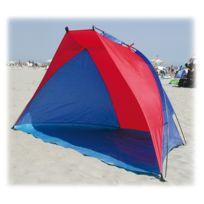 Cao Camping - Abri de Plage