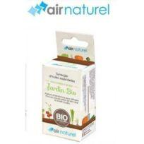 AirNaturel - Air Naturel Flacon 15 ml Huile essentielle Synergie Jardin Bio
