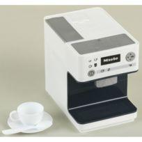 Klein - Machine à café Miele