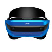 ACER - Casque VR AH101
