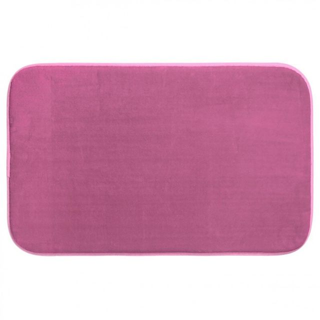 tapis de bain memoire de forme paris prix tapis salle de bain m moire de forme