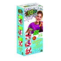 IDO3D - Recharge 3D 1 tube - 8640