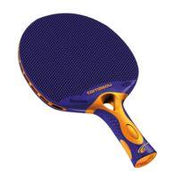 Cornilleau - Raquette de ping pong speciale ecoles