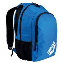 Arena - Sac à dos Spiky 2 Backpack