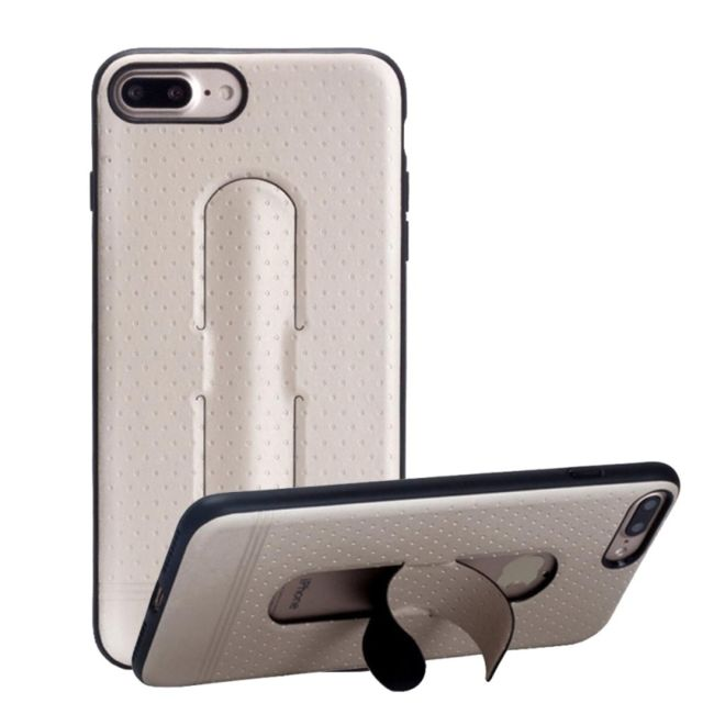 coque iphone 8 pliable