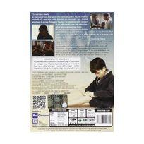 01 Distribution - Il primo uomo Import italien