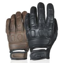 295e7494ebaba0 gants moto cuir vintage - Achat gants moto cuir vintage pas cher ...