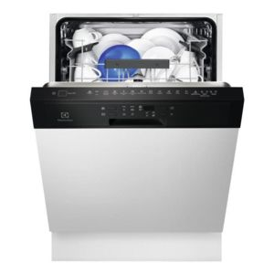 Electrolux esi5516lok achat lave vaisselle - Carrefour lave vaisselle encastrable ...