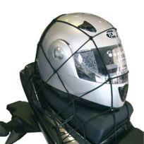 Mad - Filet de casque moto