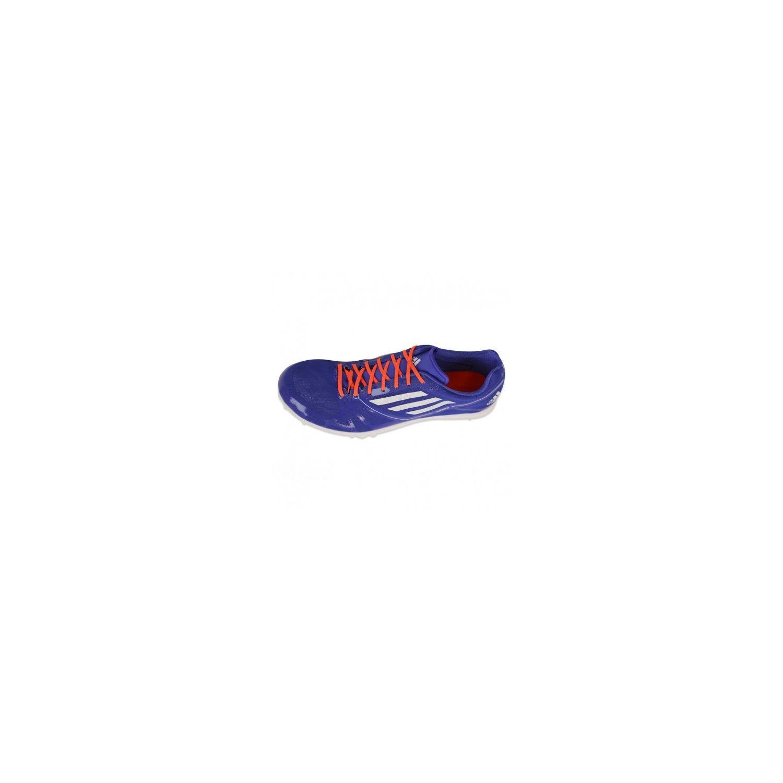 newest collection 49511 304c4 ... Adidas originals - Adizero Avanti 2 M Ble Multicouleur - Chaussures  Athlétisme Homme Adidas Multicouleur Ble
