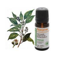 Florame - Huile essentielle Bio Ravintsara