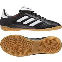 Adidas - Chaussures junior Copa 17.4 Indoor