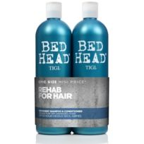 Tigi - Bed Head Pack Recovery 750 Ml