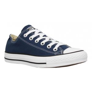 converse homme 45