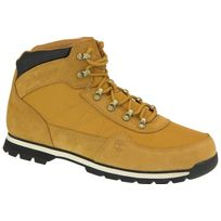 Timberland - Euro Hiker 6658A Homme Bottes Beige