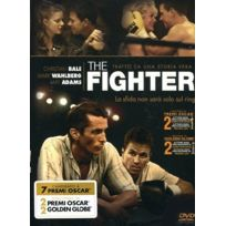 Eagle Pictures Spa - The Fighter IMPORT Italien, IMPORT Dvd - Edition simple