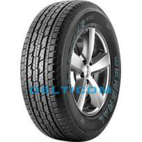 General - pneus Grabber Hts Lt225/75 R16 115/112S 10PR