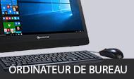 ordinateurbureau