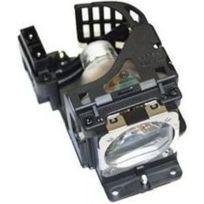 Sanyo - Lampe originale Lmp106 pour vidéoprojecteur Plc-xu87