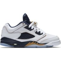 Jordan - Nike Air 5 Retro Low