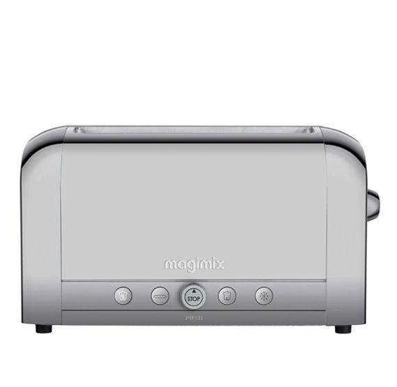 Magimix Toaster 4