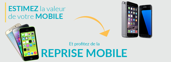 reprise-mobile