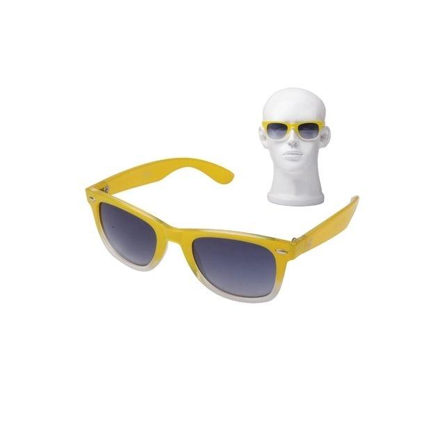 Wewoo - Pour le tir   vélo   ski   golf Lunettes de soleil de style ... 53e36fb7af74