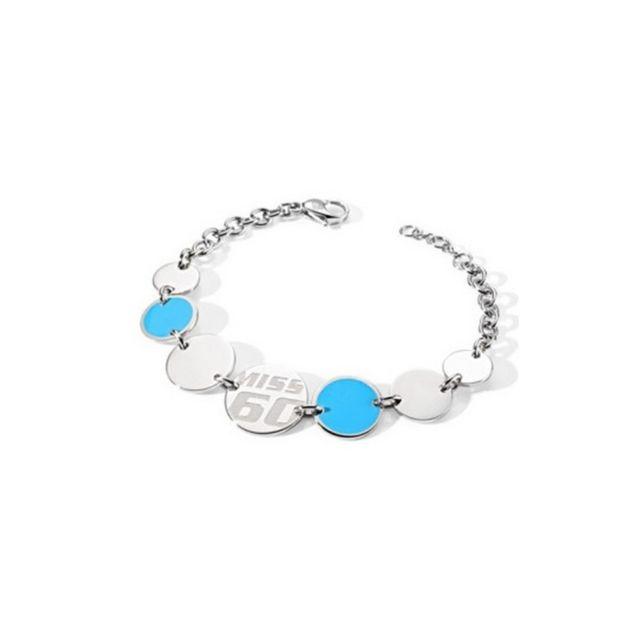Surprise! Gift Boxes Bracelet Femme Miss Sixty Smsc09 21 cm